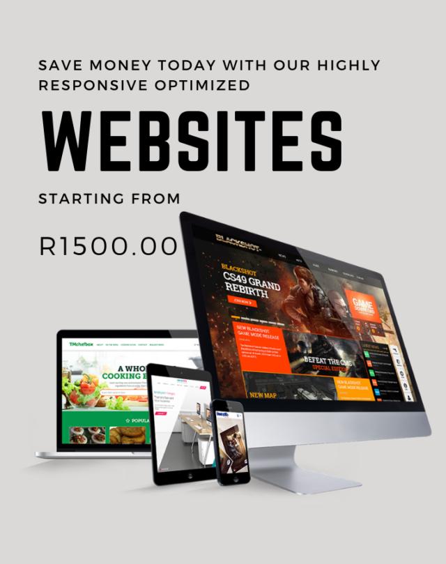 websites randburg